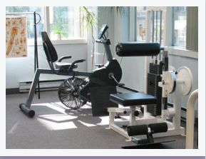 inside bloor jane physiotherapy
